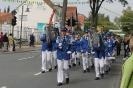 Bundesfest 2019 Sonntag