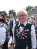 Schützenfest Sonntag 2014_19
