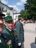 Schützenfest Sonntag 2014_21