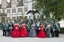 Schützenfest Sonntag 2014_3