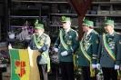 Schützenfestsamstag 2019_13