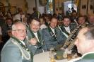 Schützenfestsamstag 2019_20
