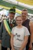Schützenfestsonntag 2019