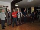 Seniorenausflug2014_18