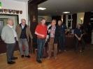 Seniorenausflug2014_19