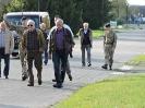 Seniorenausflug2014_20