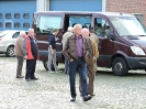 Seniorenausflug2014_7